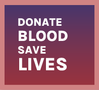 Rashtrotthana Blood Centre